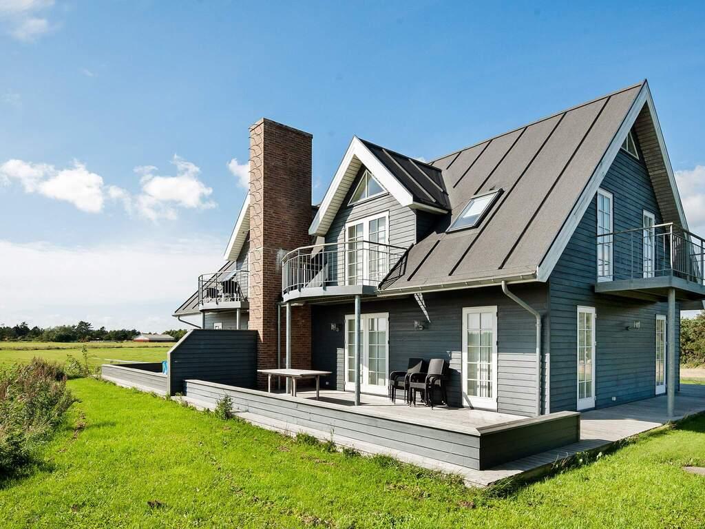 Detailbild von Ferienhaus No. 94878 in R�m�