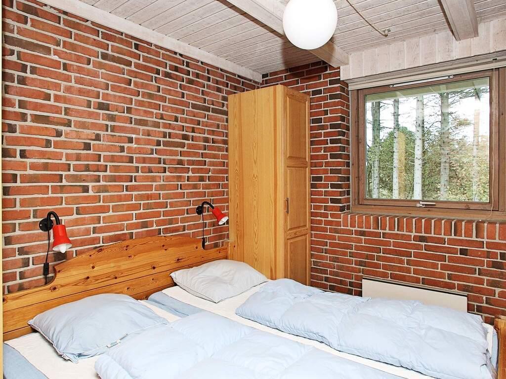 Zusatzbild Nr. 04 von Ferienhaus No. 94928 in L�kken