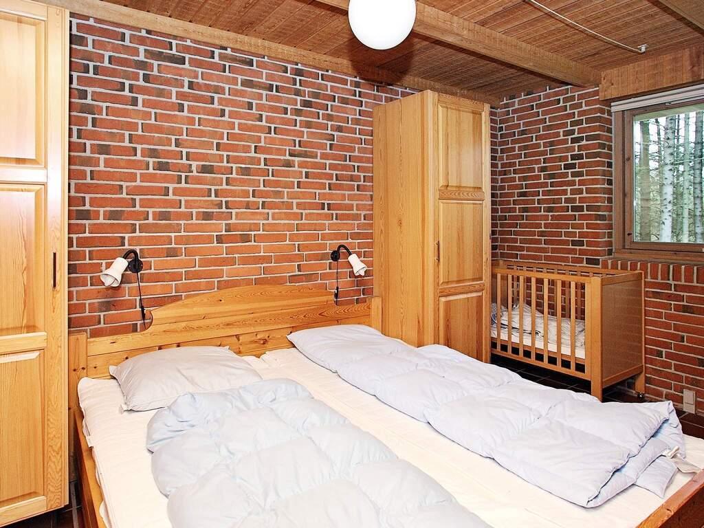 Zusatzbild Nr. 05 von Ferienhaus No. 94928 in L�kken