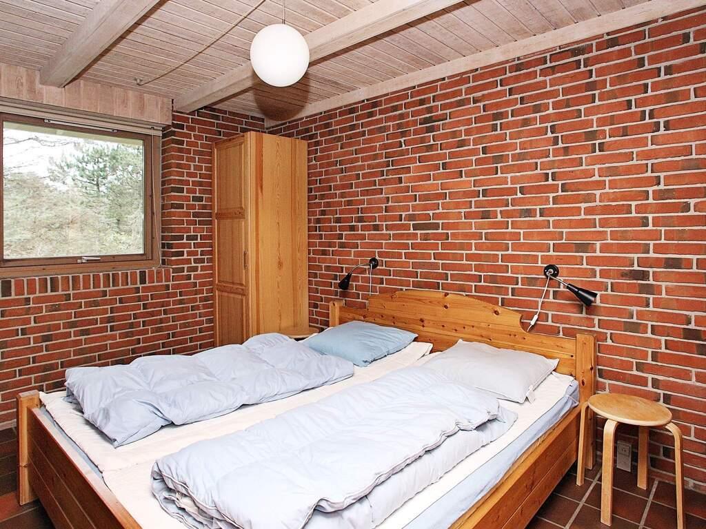 Zusatzbild Nr. 06 von Ferienhaus No. 94928 in L�kken