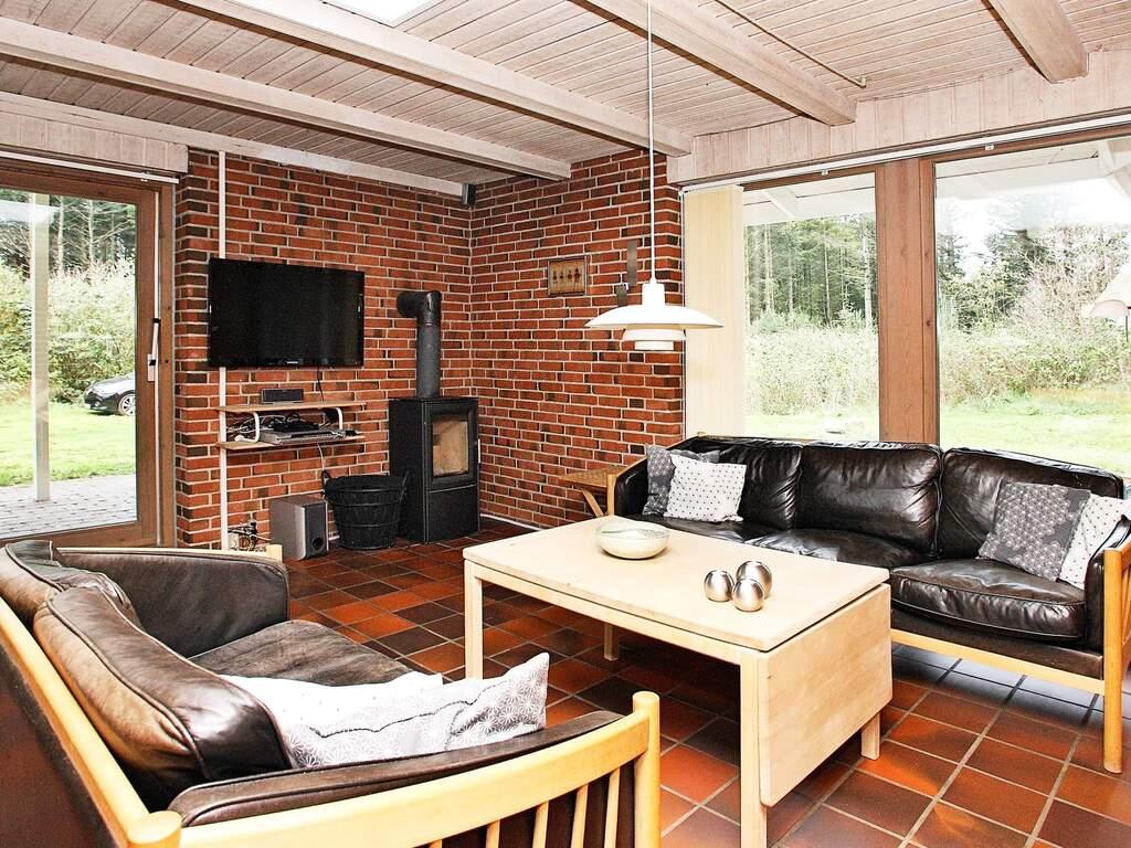 Zusatzbild Nr. 14 von Ferienhaus No. 94928 in L�kken