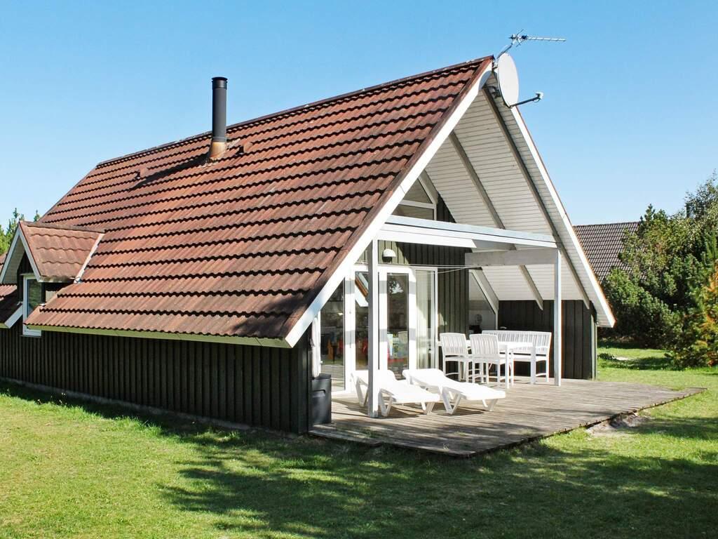 Zusatzbild Nr. 01 von Ferienhaus No. 94929 in R�m�