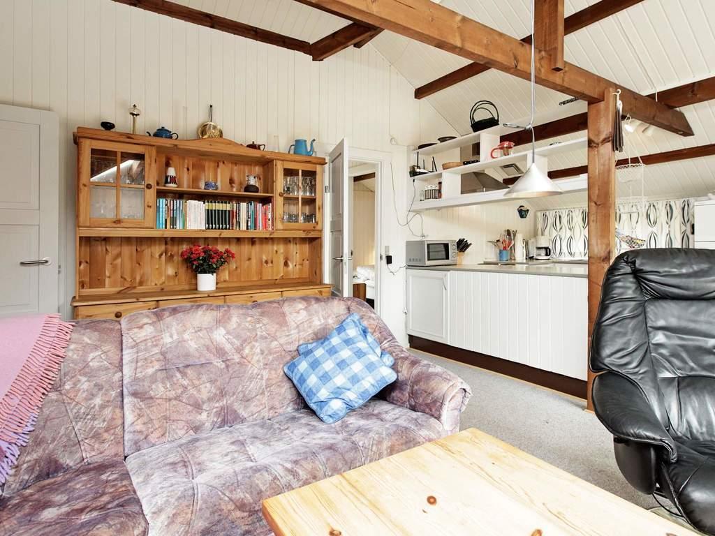Zusatzbild Nr. 03 von Ferienhaus No. 94930 in Hejls