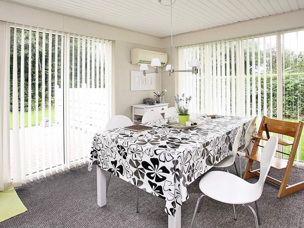 Zusatzbild Nr. 02 von Ferienhaus No. 94940 in Vinderup