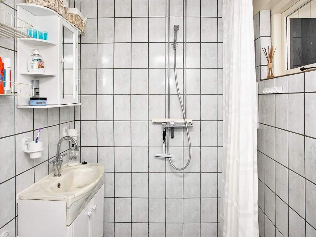 Zusatzbild Nr. 04 von Ferienhaus No. 94940 in Vinderup