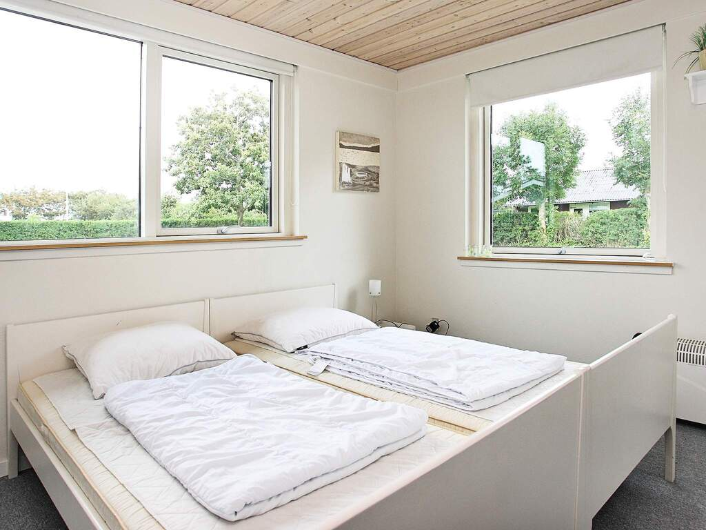 Zusatzbild Nr. 05 von Ferienhaus No. 94940 in Vinderup