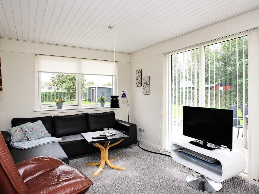 Zusatzbild Nr. 08 von Ferienhaus No. 94940 in Vinderup