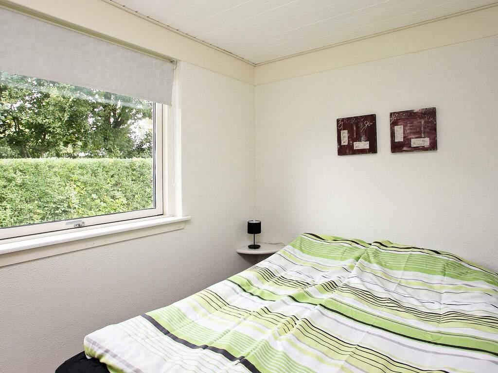 Zusatzbild Nr. 09 von Ferienhaus No. 94940 in Vinderup