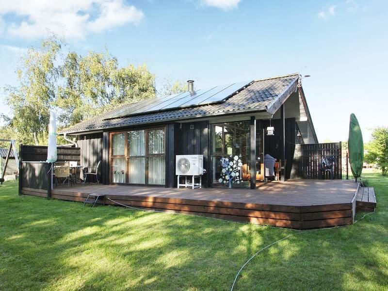 Detailbild von Ferienhaus No. 94941 in Nibe