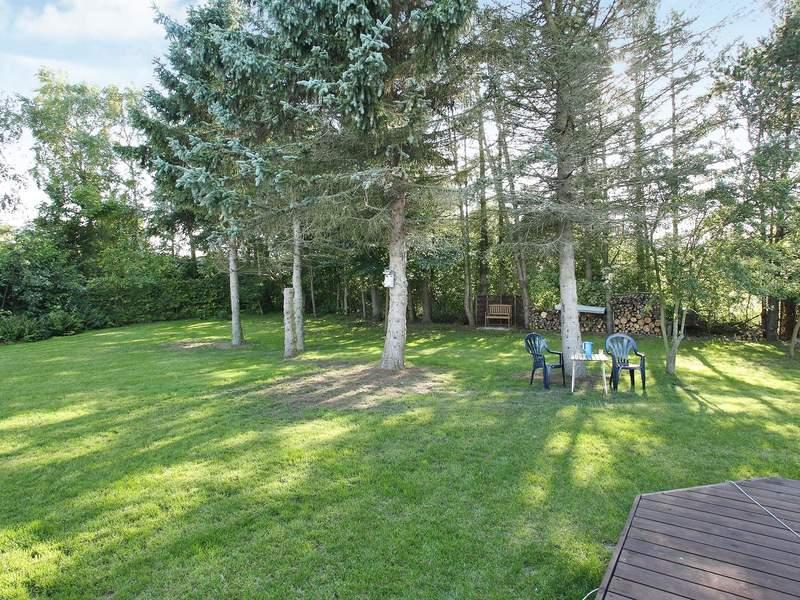 Umgebung von Ferienhaus No. 94941 in Nibe