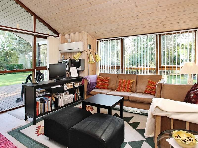 Zusatzbild Nr. 04 von Ferienhaus No. 94941 in Nibe