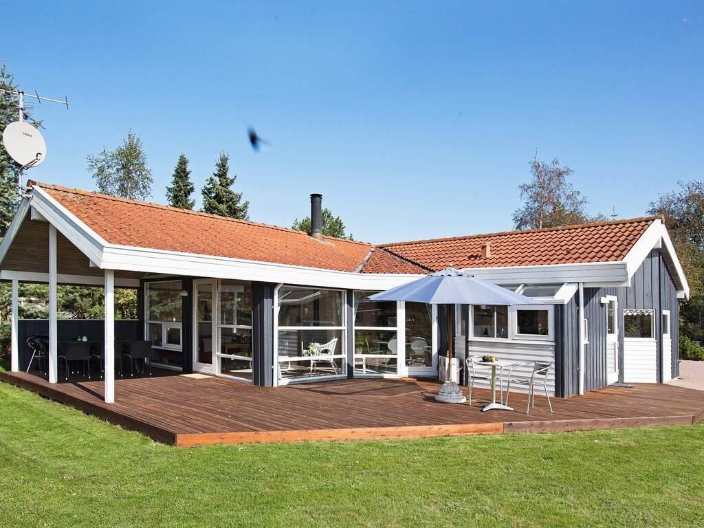 Detailbild von Ferienhaus No. 94947 in Slagelse