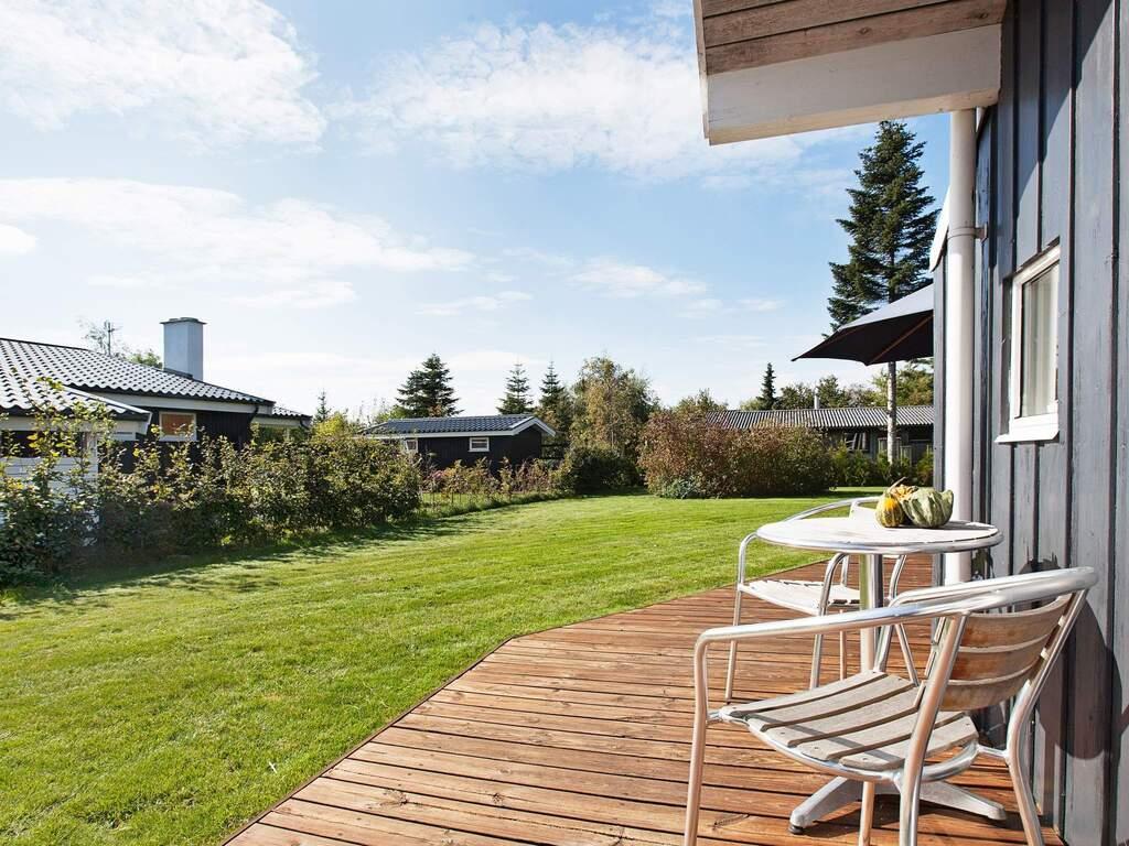 Umgebung von Ferienhaus No. 94947 in Slagelse