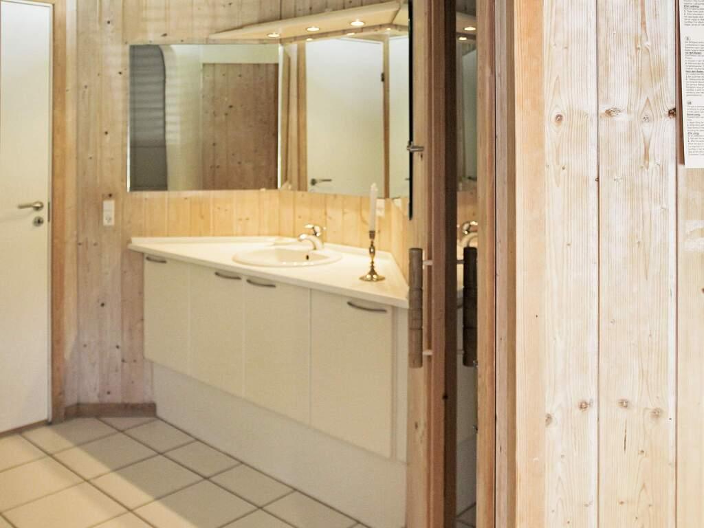 Zusatzbild Nr. 02 von Ferienhaus No. 94947 in Slagelse