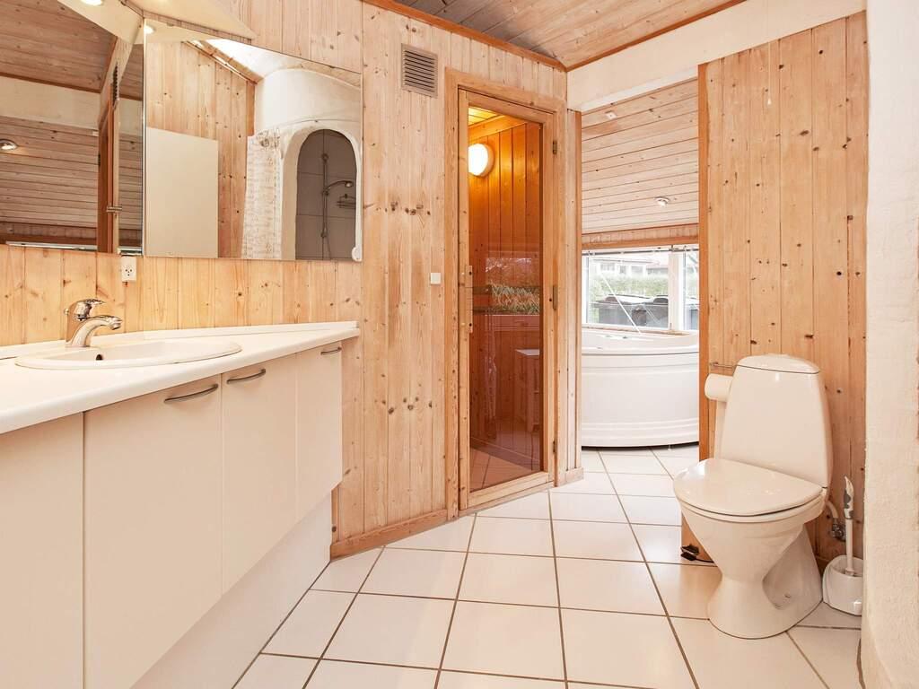 Zusatzbild Nr. 06 von Ferienhaus No. 94947 in Slagelse
