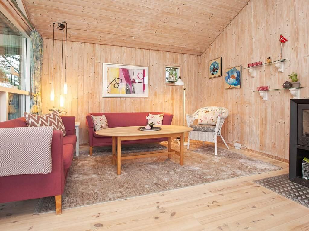 Zusatzbild Nr. 09 von Ferienhaus No. 94947 in Slagelse