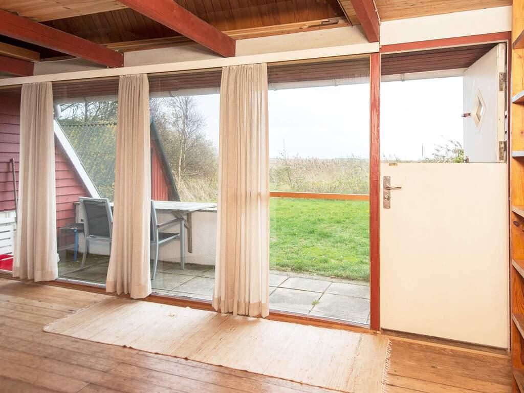 Zusatzbild Nr. 01 von Ferienhaus No. 94989 in Rømø
