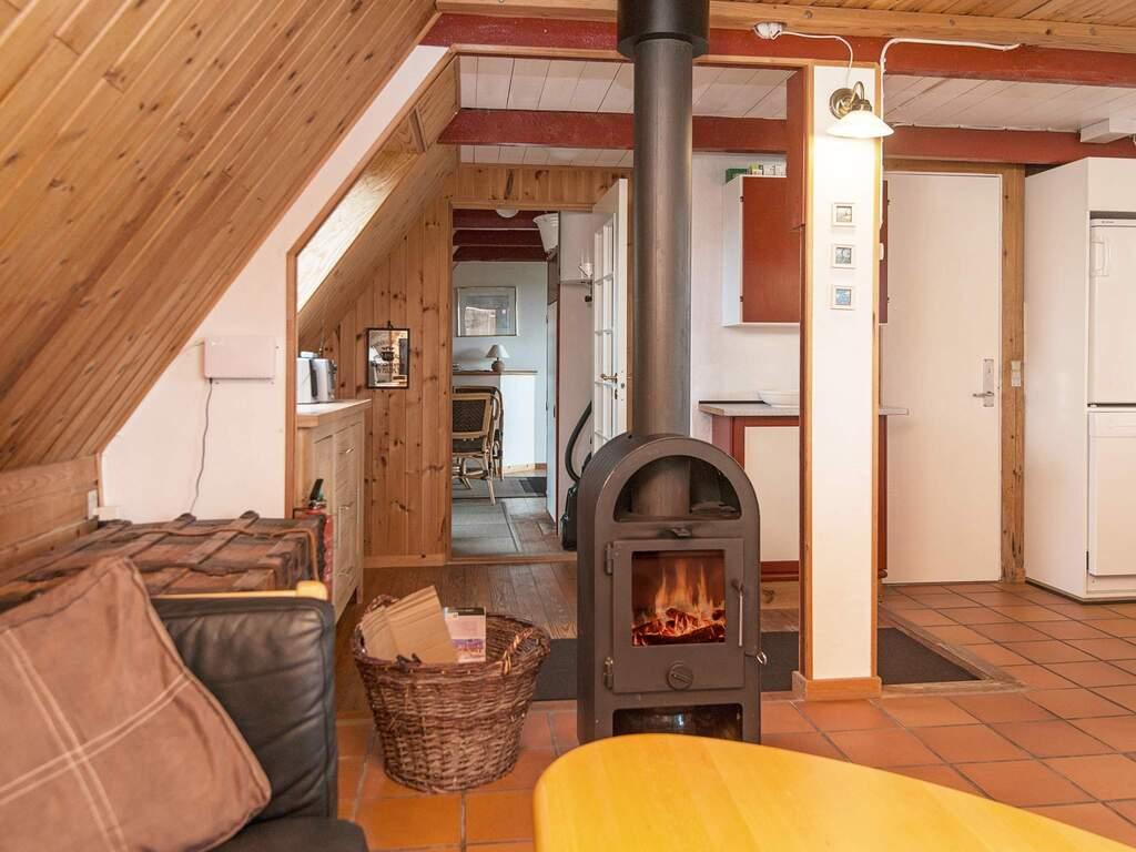 Zusatzbild Nr. 02 von Ferienhaus No. 94989 in Rømø