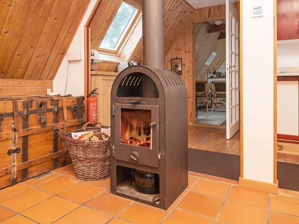 Zusatzbild Nr. 03 von Ferienhaus No. 94989 in Rømø