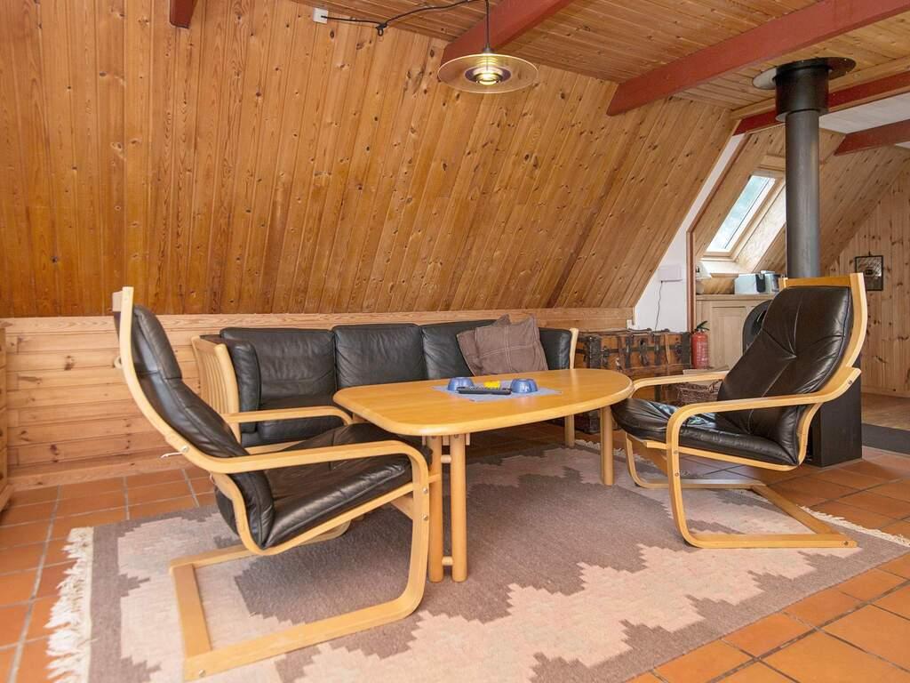 Zusatzbild Nr. 06 von Ferienhaus No. 94989 in Rømø