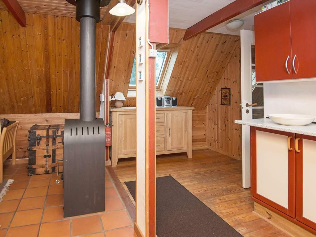 Zusatzbild Nr. 07 von Ferienhaus No. 94989 in Rømø