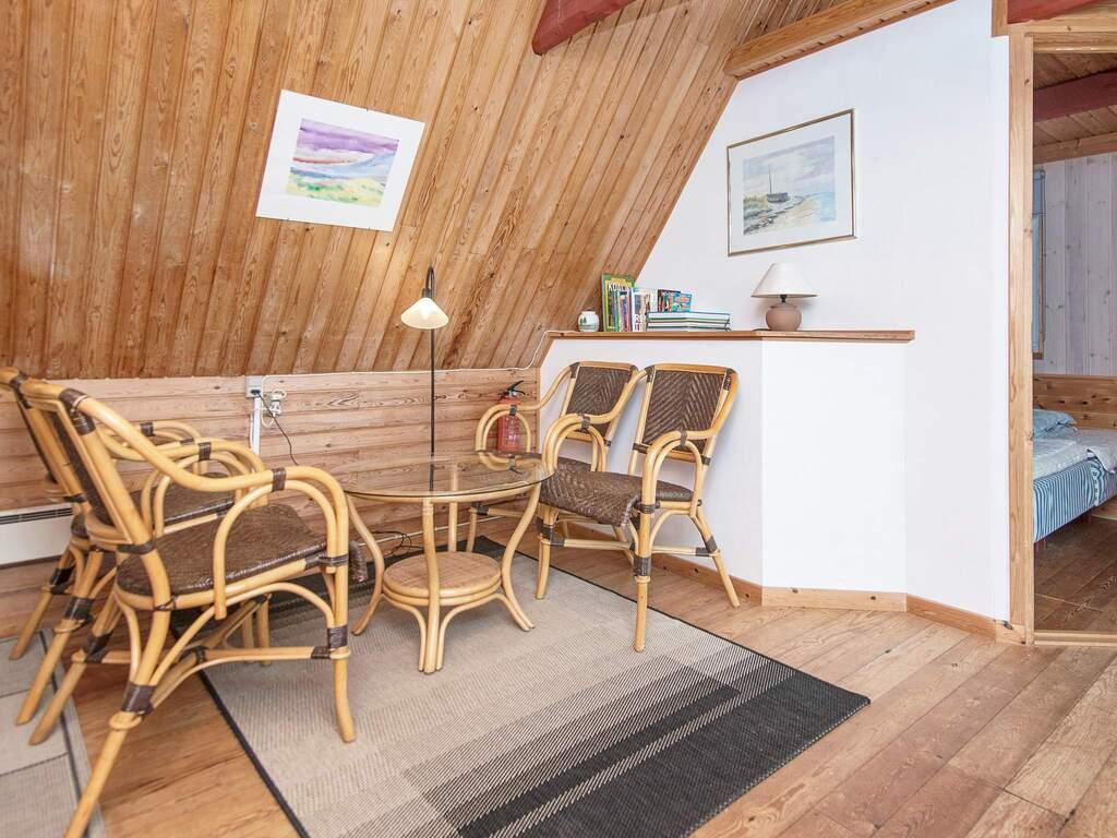 Zusatzbild Nr. 08 von Ferienhaus No. 94989 in Rømø