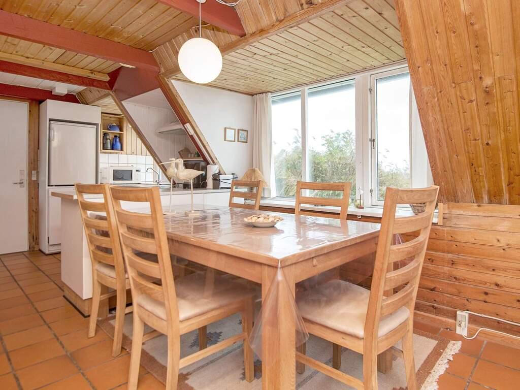 Zusatzbild Nr. 09 von Ferienhaus No. 94989 in Rømø
