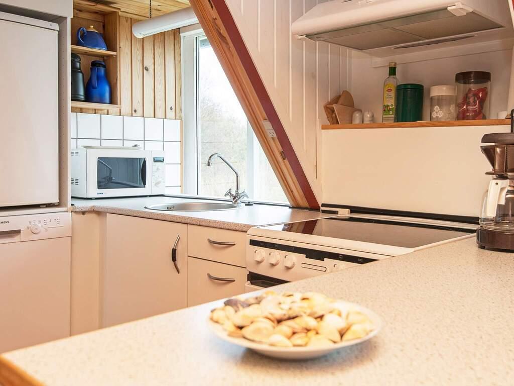 Zusatzbild Nr. 10 von Ferienhaus No. 94989 in Rømø