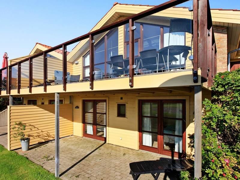 Detailbild von Ferienhaus No. 94996 in Egernsund