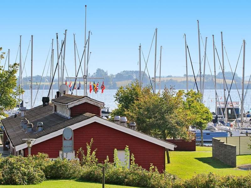 Umgebung von Ferienhaus No. 94996 in Egernsund