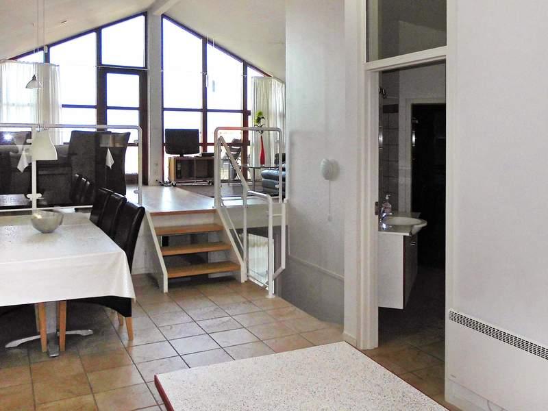 Zusatzbild Nr. 02 von Ferienhaus No. 94996 in Egernsund