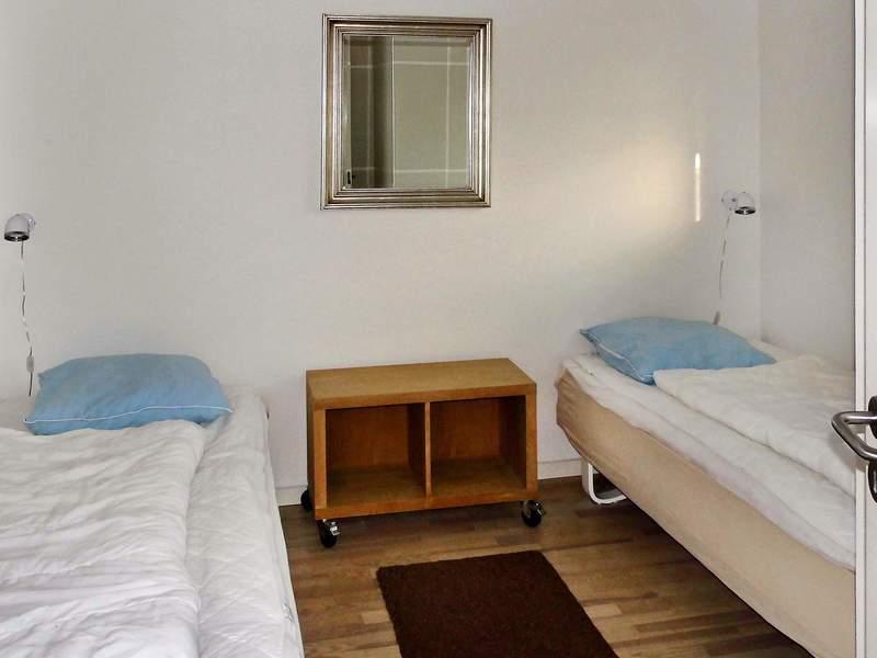 Zusatzbild Nr. 03 von Ferienhaus No. 94996 in Egernsund