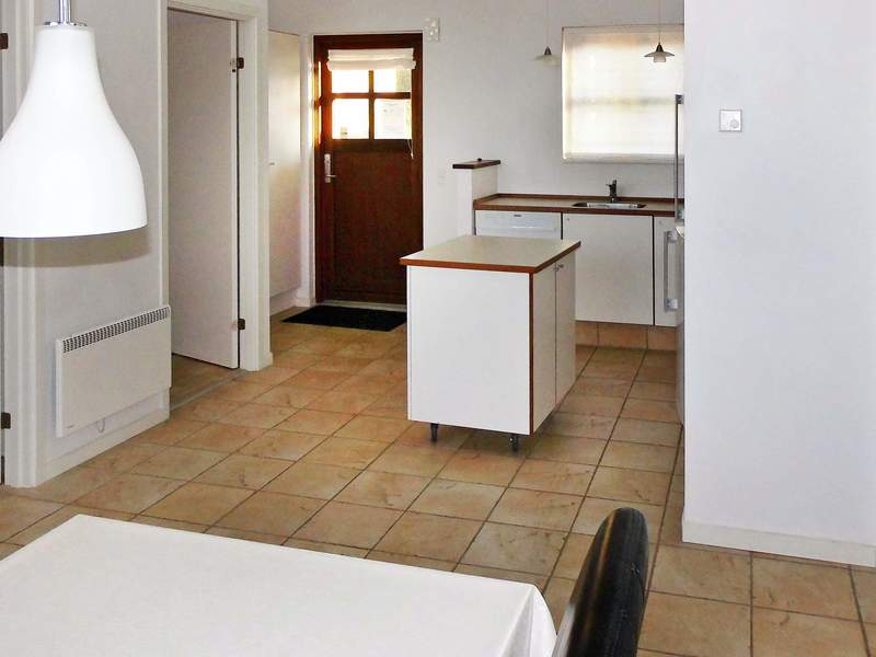 Zusatzbild Nr. 06 von Ferienhaus No. 94996 in Egernsund