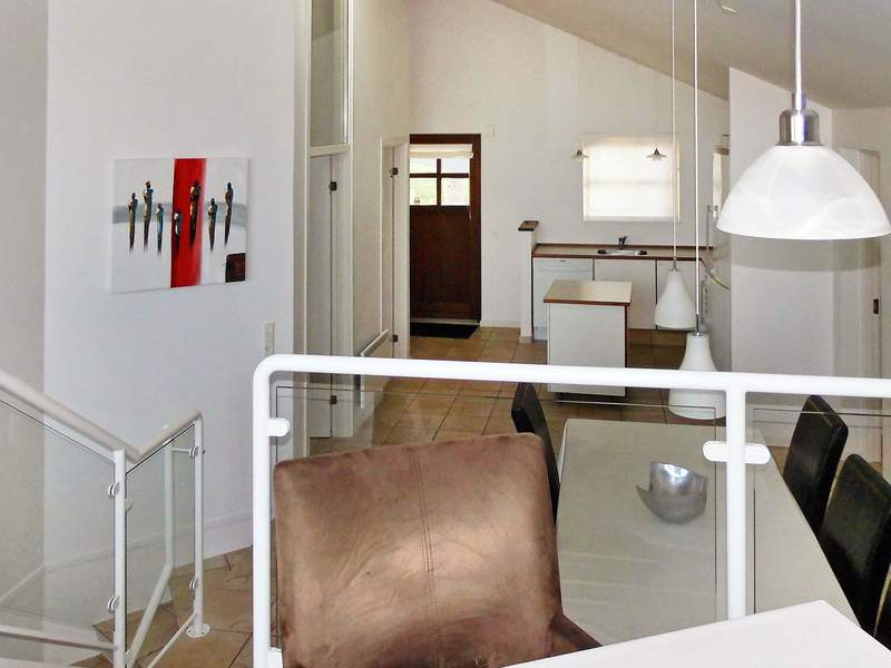 Zusatzbild Nr. 12 von Ferienhaus No. 94996 in Egernsund