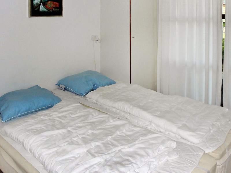 Zusatzbild Nr. 14 von Ferienhaus No. 94996 in Egernsund