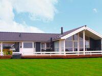 Ferienhaus No. 94997 in Sydals in Sydals - kleines Detailbild