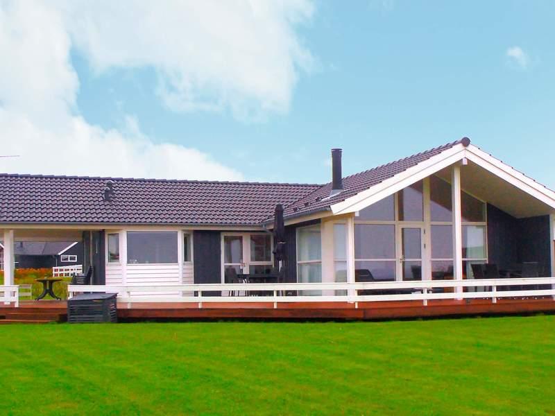 Detailbild von Ferienhaus No. 94997 in Sydals