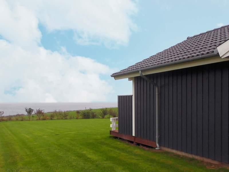 Umgebung von Ferienhaus No. 94997 in Sydals