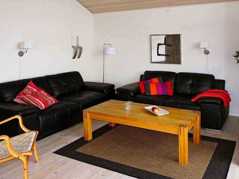 Zusatzbild Nr. 03 von Ferienhaus No. 94997 in Sydals