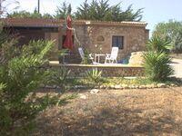 Casita Los Caracoles in Portocolom - kleines Detailbild