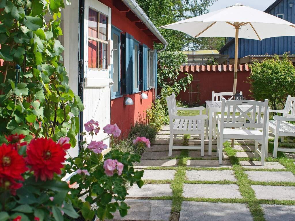 Detailbild von Ferienhaus No. 94998 in Rønne