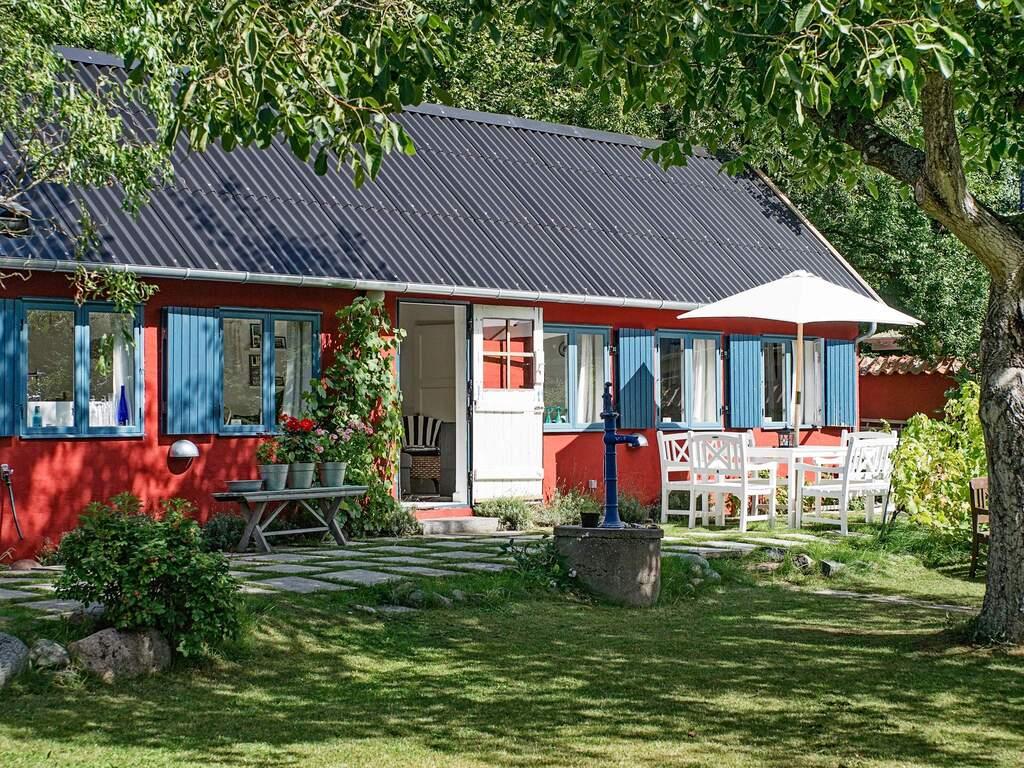 Zusatzbild Nr. 01 von Ferienhaus No. 94998 in Rønne