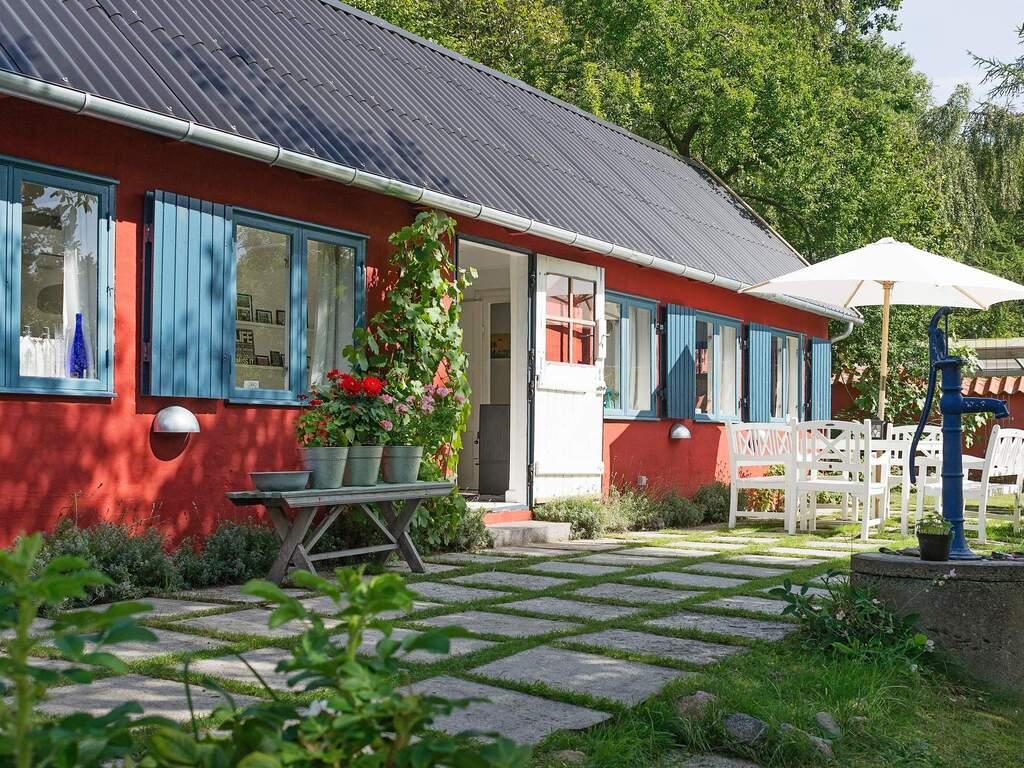 Zusatzbild Nr. 02 von Ferienhaus No. 94998 in Rønne