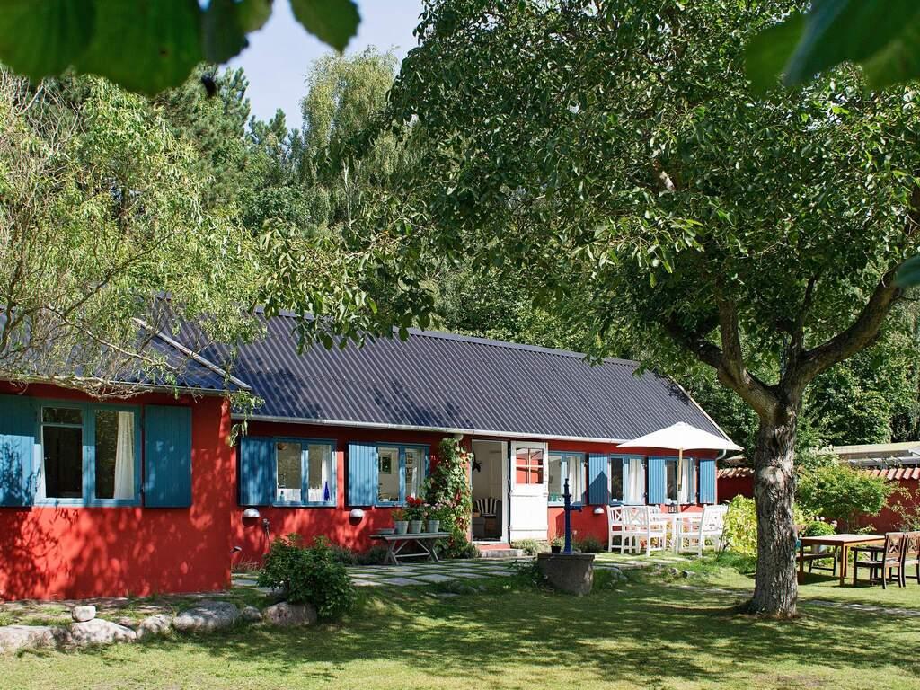 Zusatzbild Nr. 03 von Ferienhaus No. 94998 in Rønne
