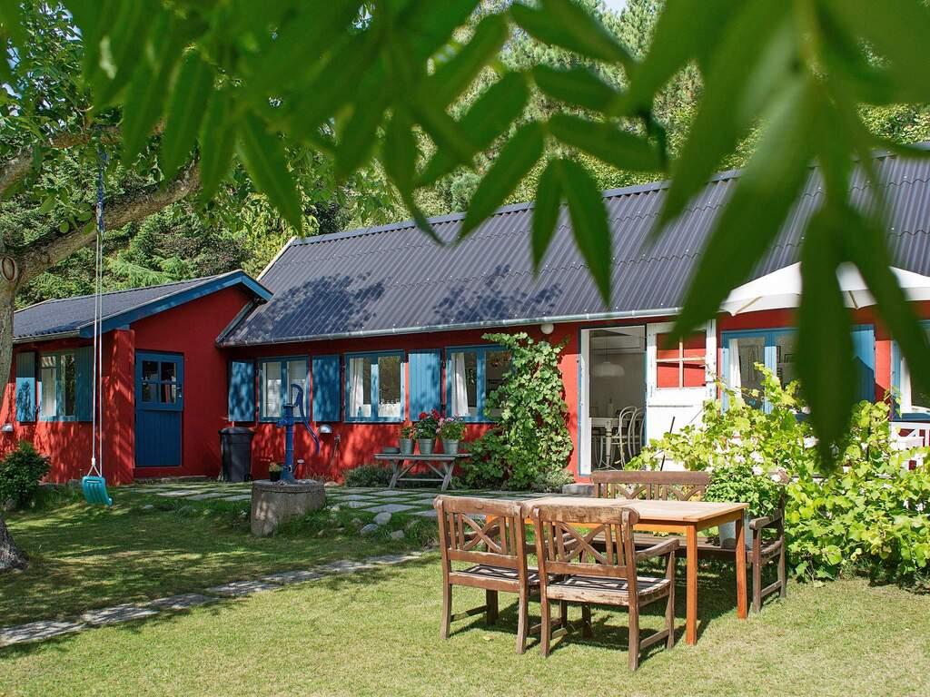 Zusatzbild Nr. 04 von Ferienhaus No. 94998 in Rønne