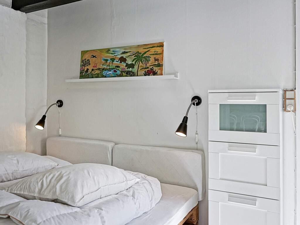 Zusatzbild Nr. 05 von Ferienhaus No. 94998 in Rønne