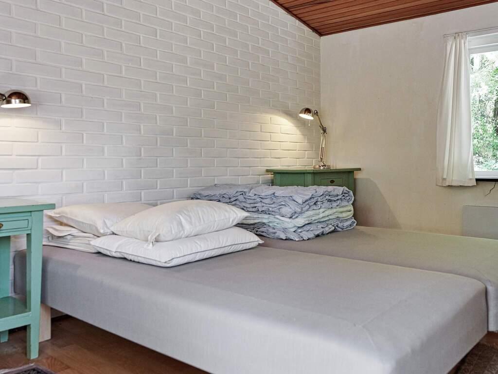 Zusatzbild Nr. 06 von Ferienhaus No. 94998 in Rønne