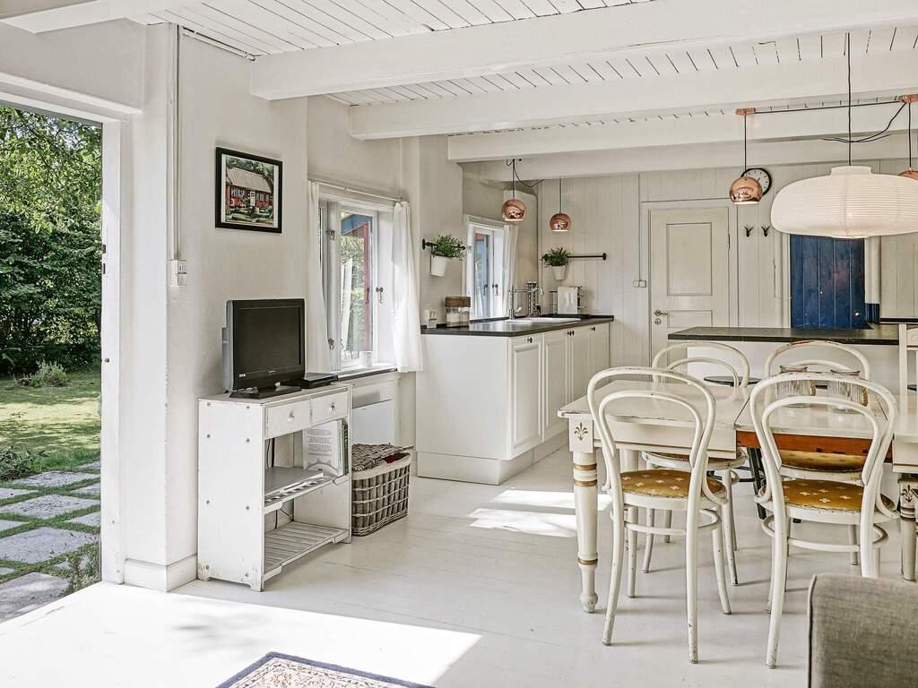 Zusatzbild Nr. 10 von Ferienhaus No. 94998 in Rønne