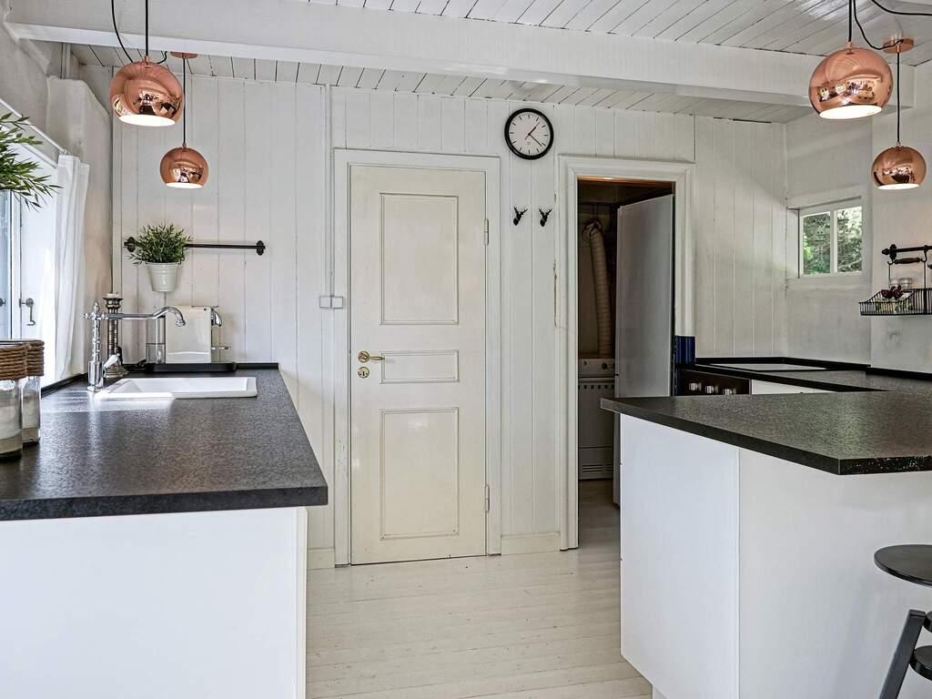 Zusatzbild Nr. 13 von Ferienhaus No. 94998 in Rønne
