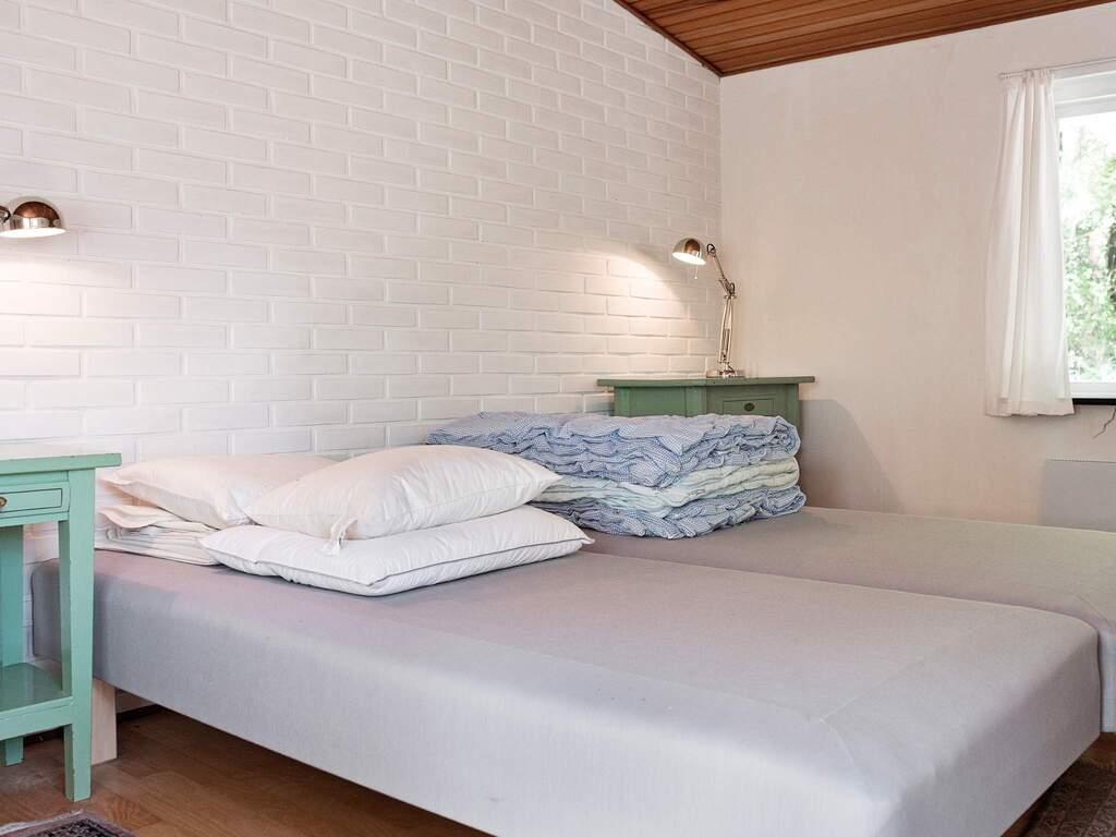 Zusatzbild Nr. 14 von Ferienhaus No. 94998 in Rønne